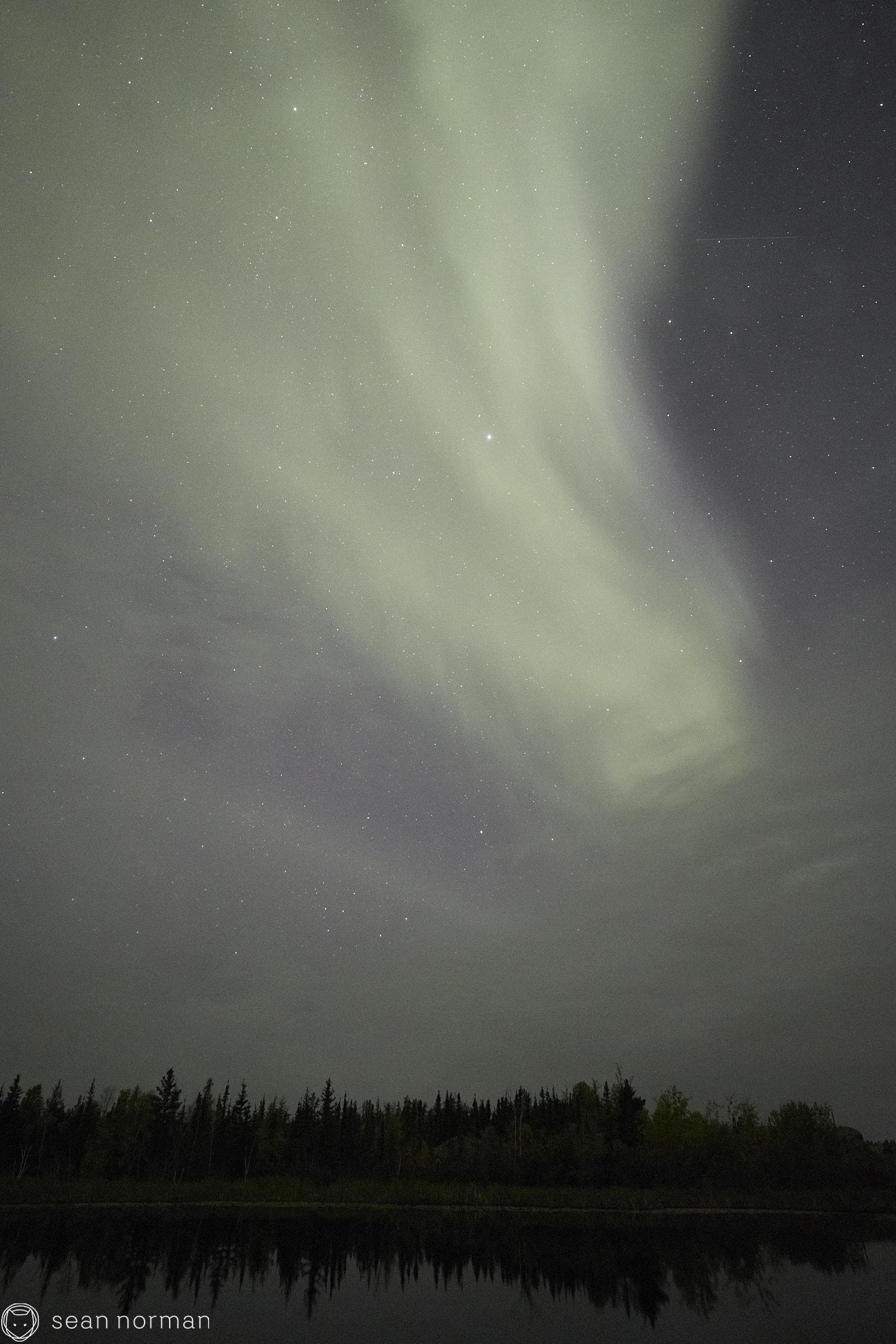 Yellowknife Aurora Tour - Northern Lights Yellowknife - 12.jpg