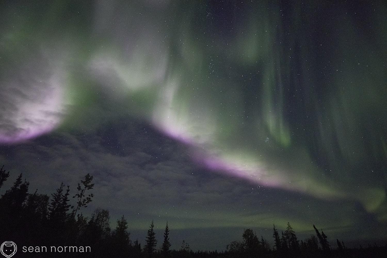 Yellowknife Aurora Tour - Northern Lights Yellowknife - 10.jpg