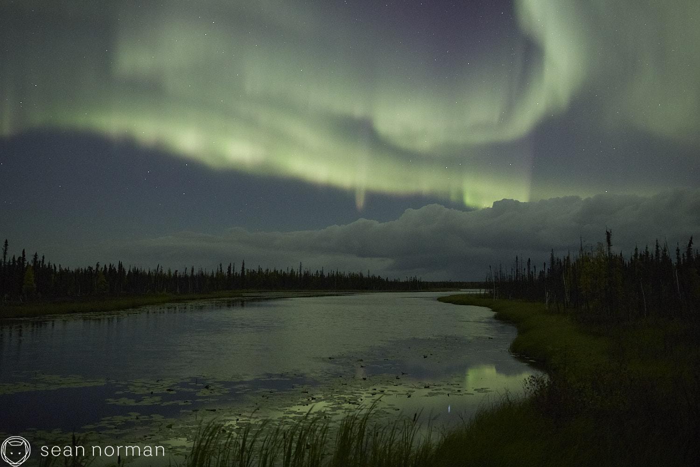 Yellowknife Aurora Tour - Northern Lights Yellowknife - 08.jpg