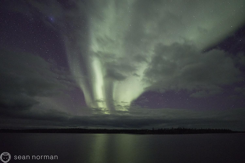 Sean Norman Yellowknife Aurora Chaser - Northern Light Tour Guide - 06.jpg