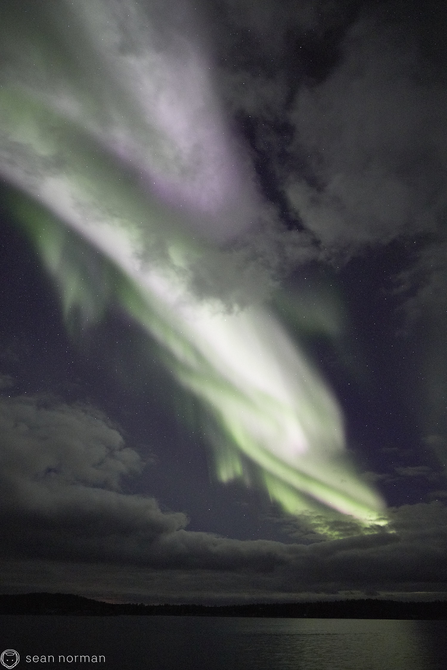 Sean Norman Yellowknife Aurora Chaser - Northern Light Tour Guide - 07.jpg