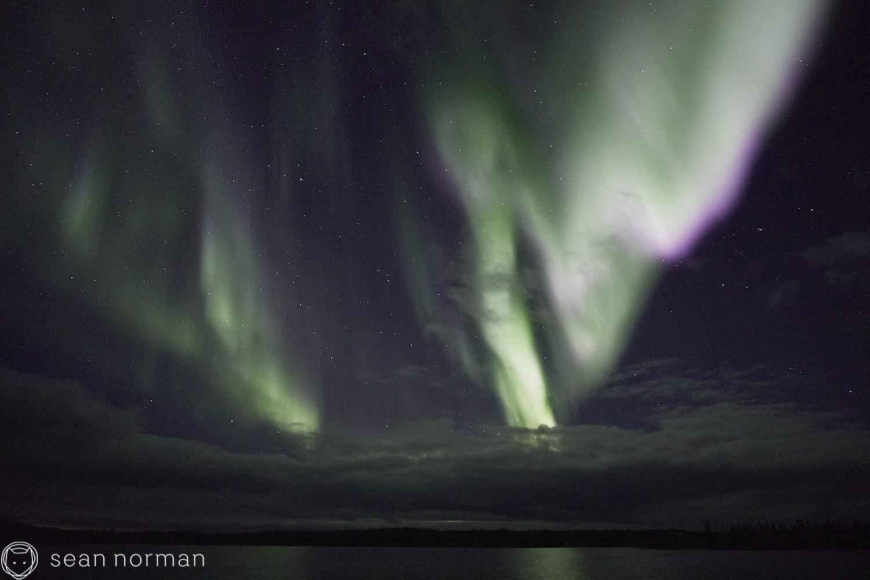 Sean Norman Yellowknife Aurora Chaser - Northern Light Tour Guide - 09.jpg
