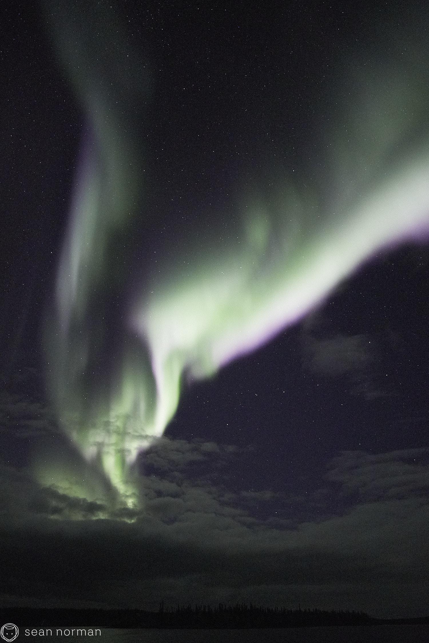 Sean Norman Yellowknife Aurora Chaser - Northern Light Tour Guide - 10.jpg