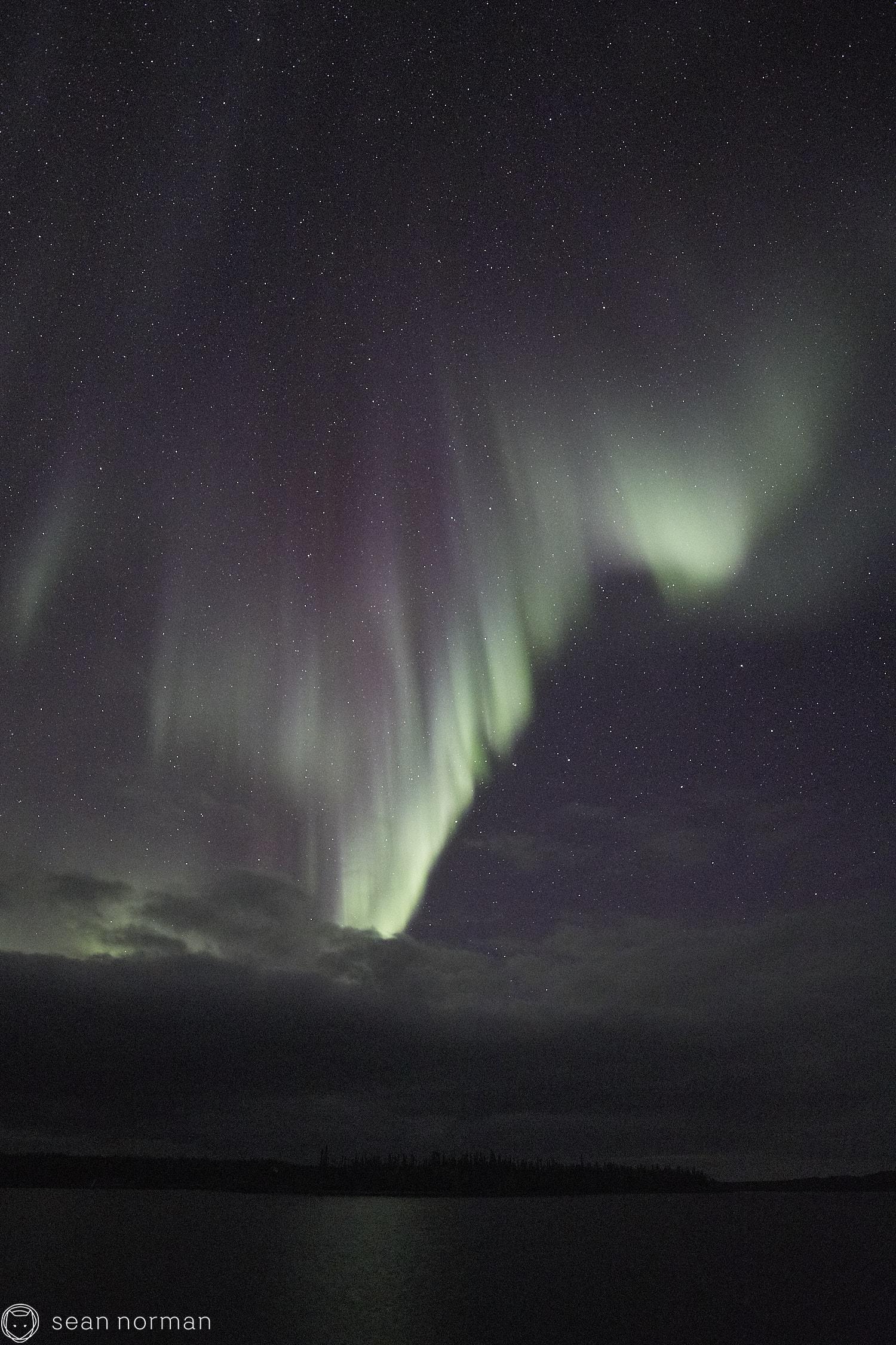 Sean Norman Yellowknife Aurora Chaser - Northern Light Tour Guide - 12.jpg