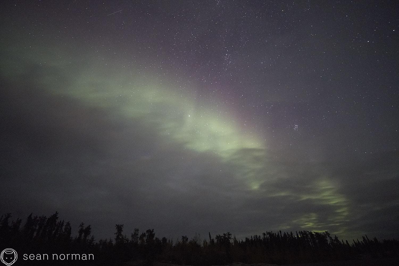 Sean Norman Yellowknife Aurora Chaser - Northern Light Tour Guide - 04.jpg