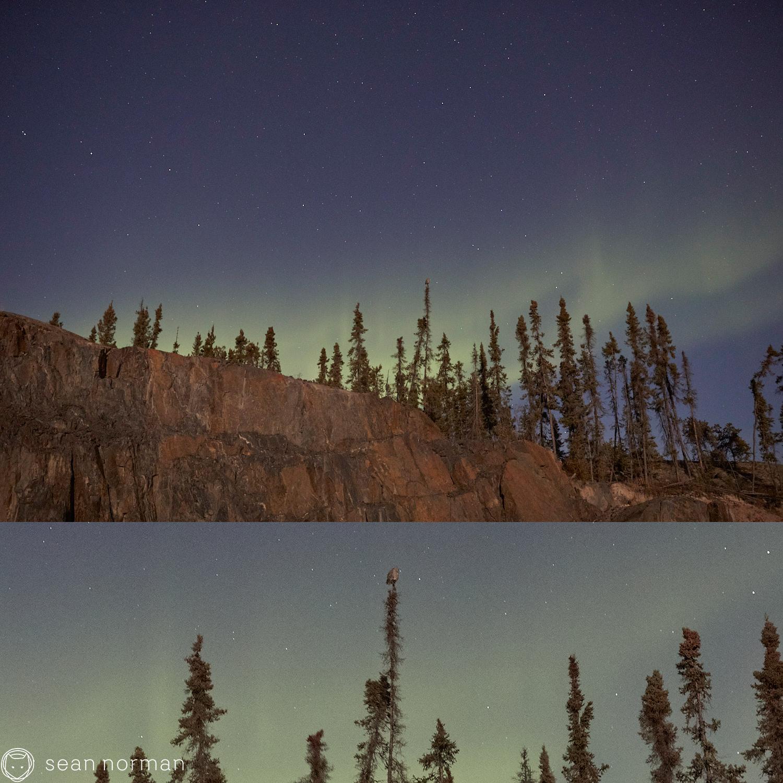 Yellowknife Aurora Tour - Canada Northern Lights Guide Photographer - 4B.jpg
