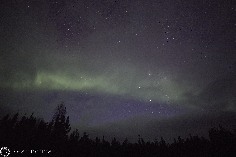Yellowknife Aurora Tour - Canada Northern Lights Guide Photographer - 11.jpg