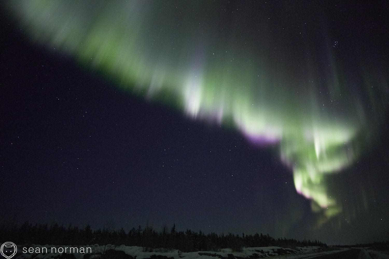 Yellowknife Aurora Tour - Canada Northern Lights Guide Photographer - 8.jpg
