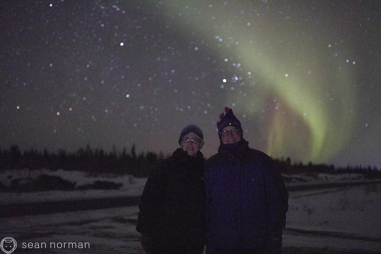 Yellowknife Aurora Tour - Canada Northern Lights Guide Photographer -.jpg