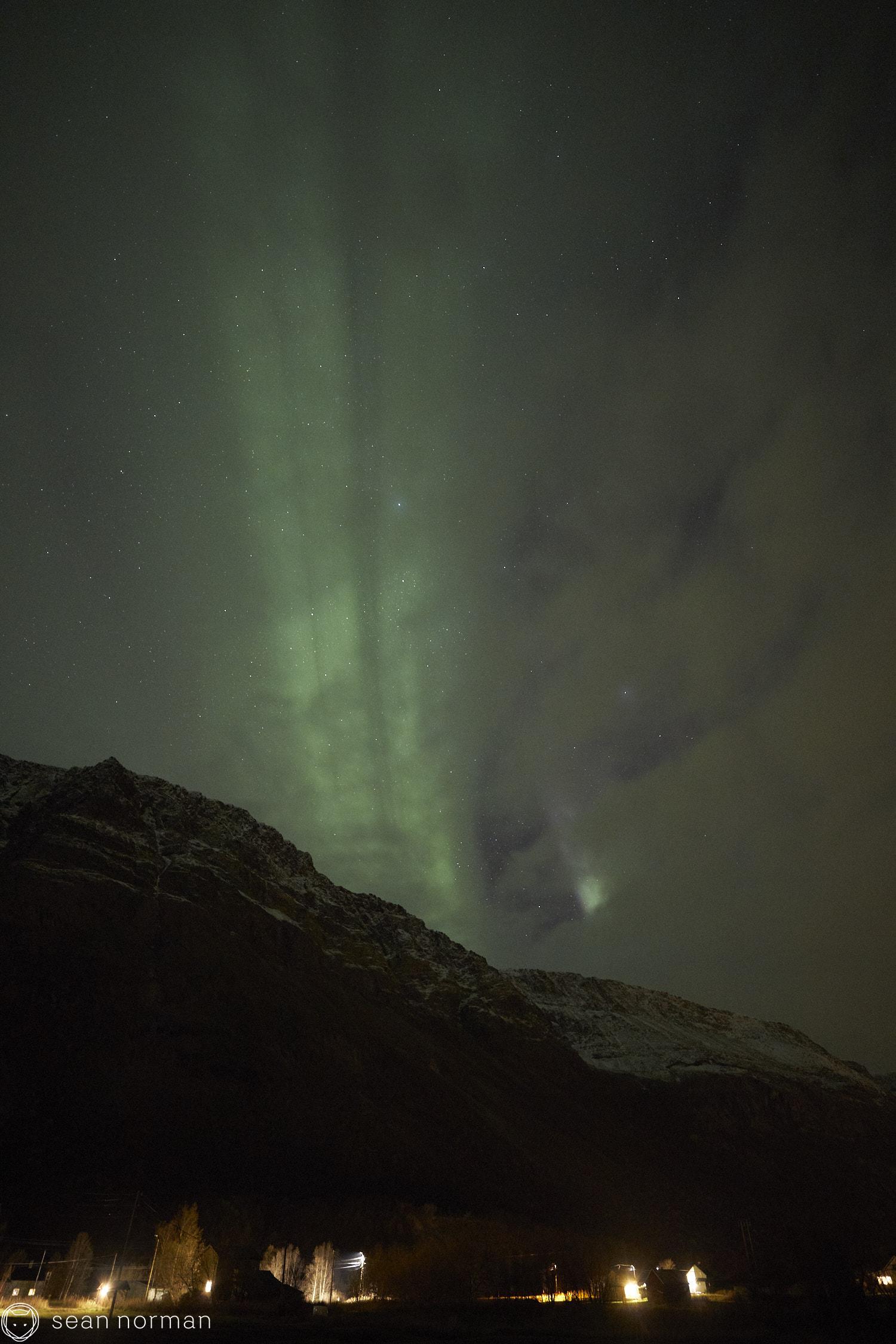 Sean Norman - Tromsø Norway Aurora Chasing - 5.jpg
