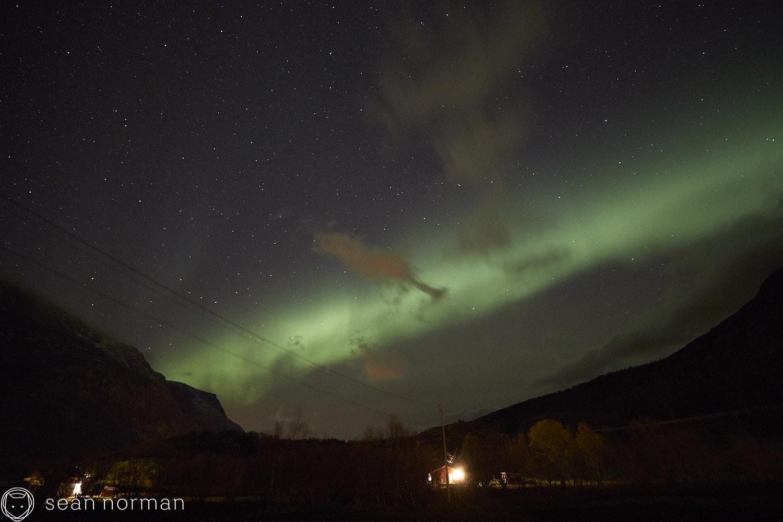 Sean Norman - Tromsø Norway Aurora Chasing - 13.jpg