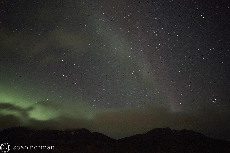 Sean Norman - Tromsø Norway Aurora Chasing - 15.jpg