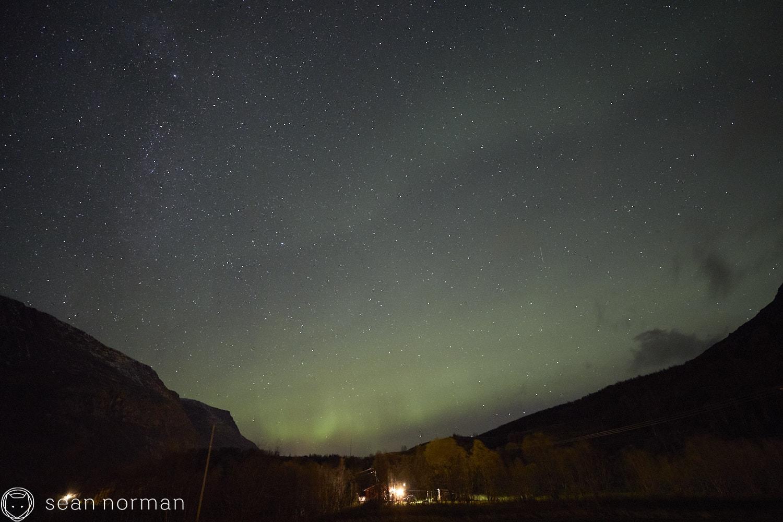 Sean Norman - Tromsø Norway Aurora Chasing - 19.jpg