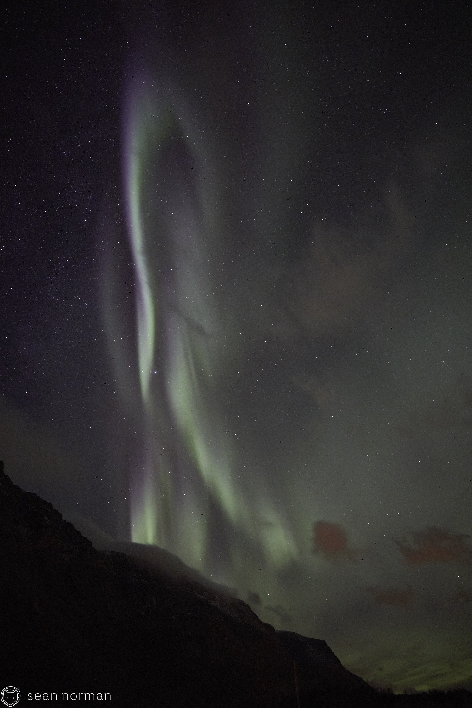 Sean Norman - Tromsø Norway Aurora Chasing - 18.jpg