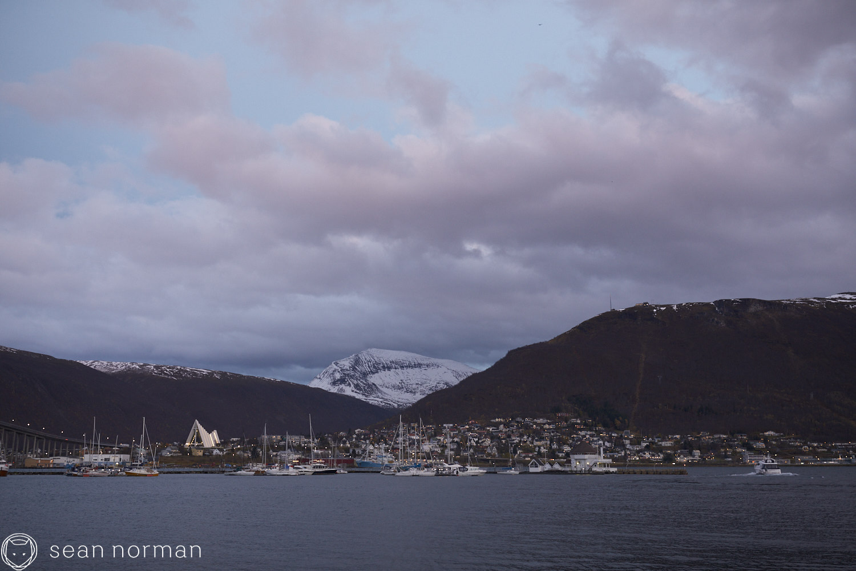 Sean Norman - Tromsø Norway Aurora Chasing - 21.jpg