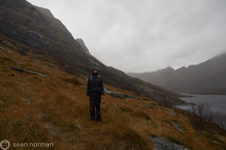 Sean Norman - Reine Lofoten Norway Aurora Chasing - 23.jpg