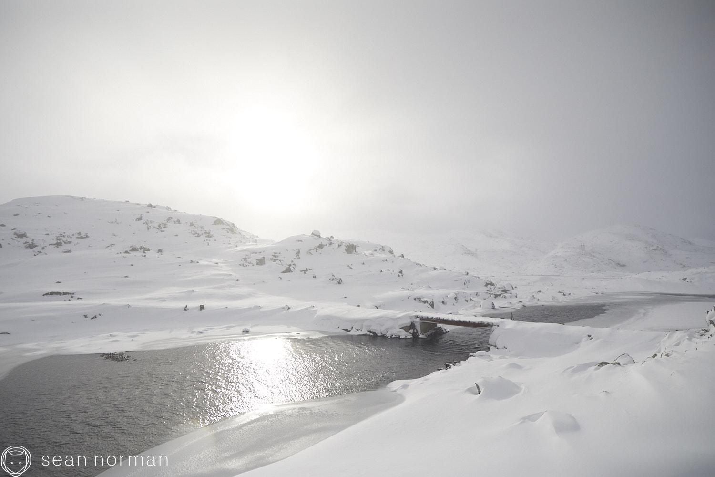 Sean Norman - Reine Lofoten Norway Aurora Chasing - 13.jpg