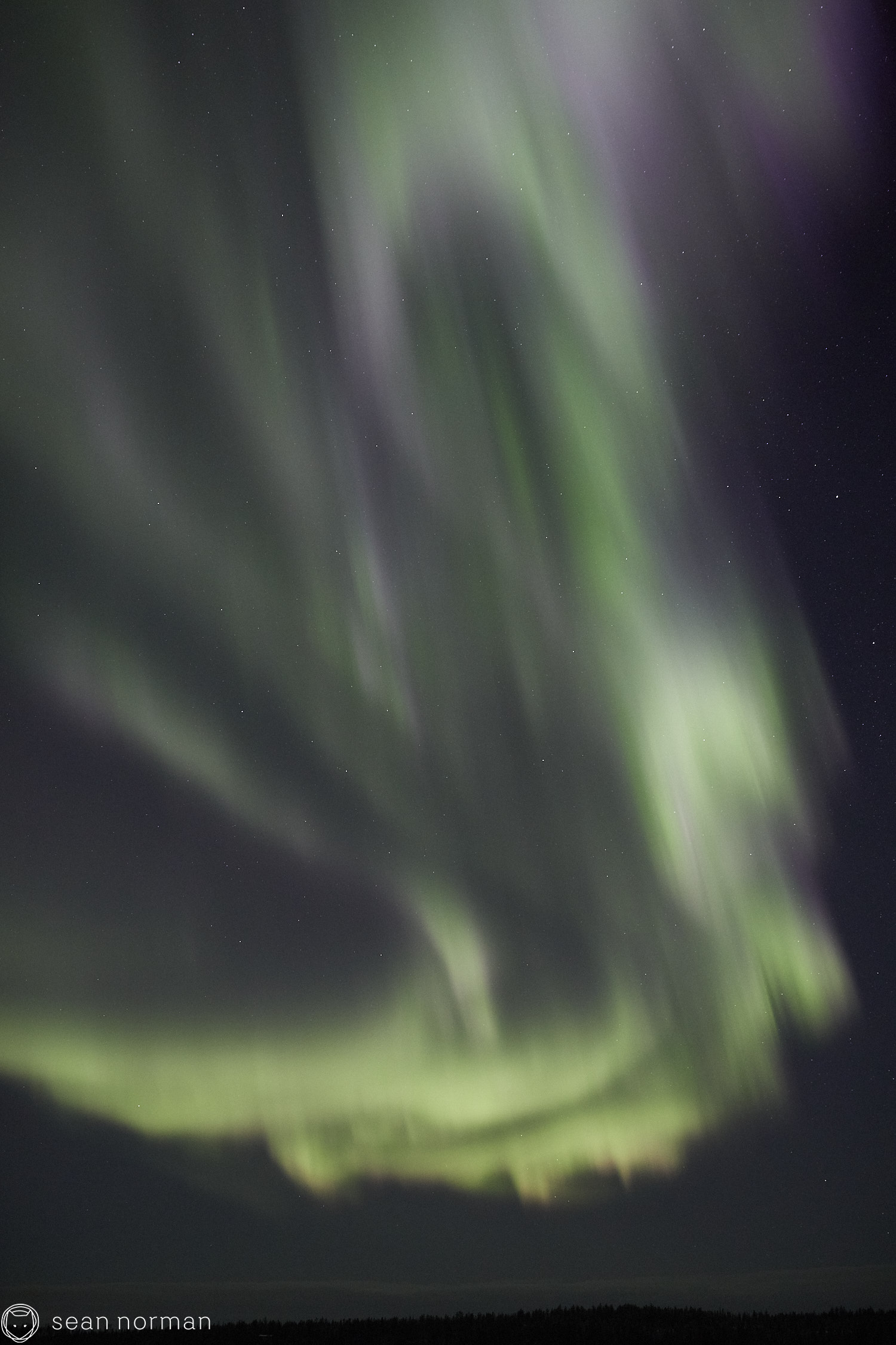 Sean Norman - Yellowknife Aurora Chasing - Northern Lights Tour Guide - 7.jpg