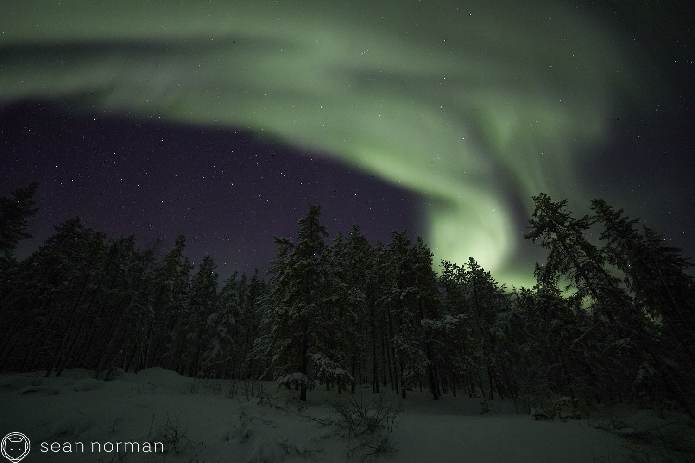 Yellowknife Aurora Tour - Northern Lights Canada - Sean Norman Guide - 9.jpg