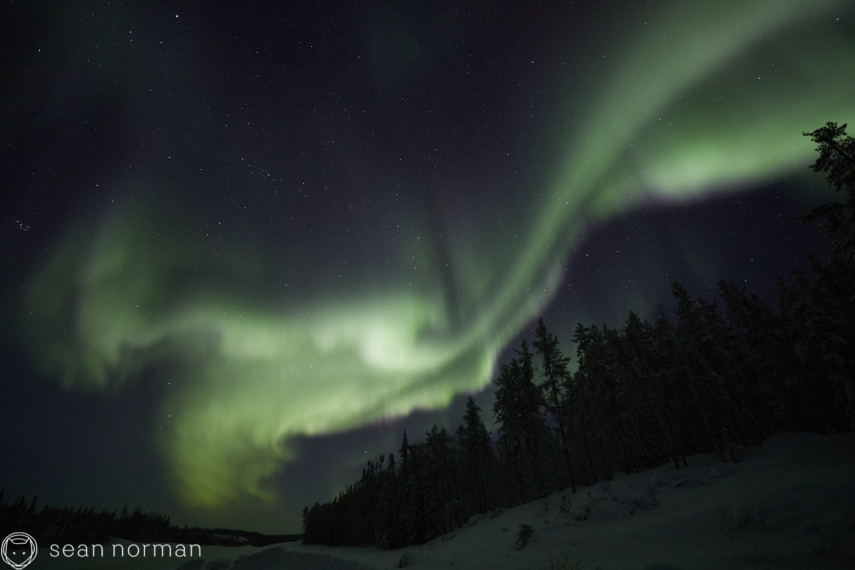 Yellowknife Aurora Tour - Northern Lights Canada - Sean Norman Guide - 10.jpg