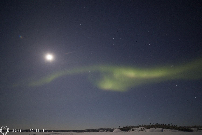 Yellowknife Aurora Tour - Northern Lights Canada - Sean Norman Guide - 2.jpg