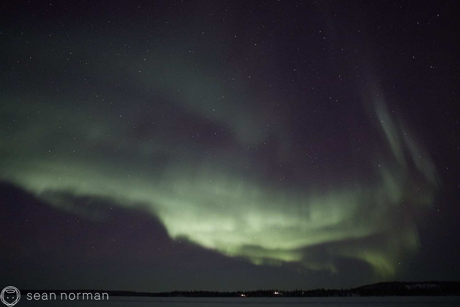 Sean Norman - Yellowknife Aurora Chaser - Northern Lights Guide - 12.jpg