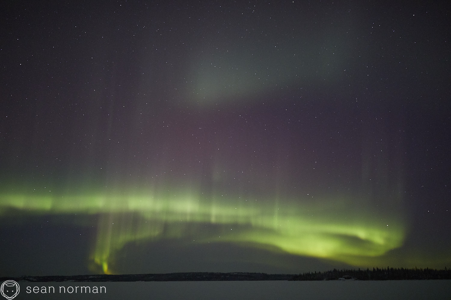 Sean Norman - Yellowknife Aurora Chaser - Northern Lights Guide - 05.jpg