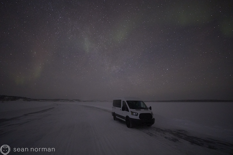 Yellowknife Aurora Guide - Northern Lights Chasing Tour Canada -.jpg