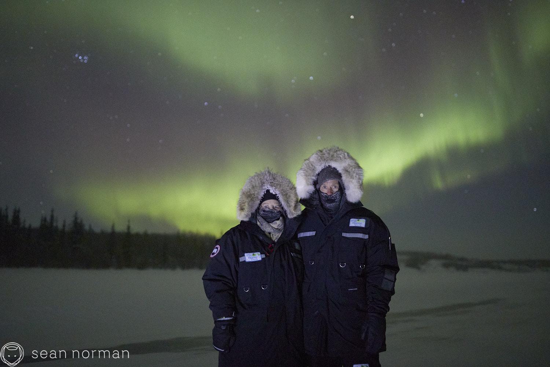 Yellowknife Aurora Guide - Northern Lights Chasing Tour Canada - 5.jpg