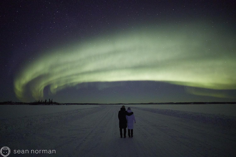 Yellowknife Aurora Guide - Northern Lights Chasing Tour Canada - 3.jpg