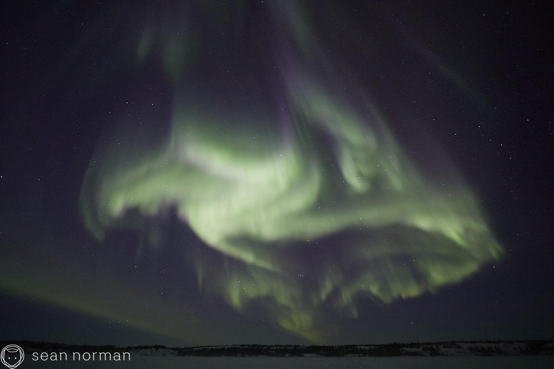 Yellowknife Aurora Guide - Northern Lights Chasing Tour Canada - 6.jpg