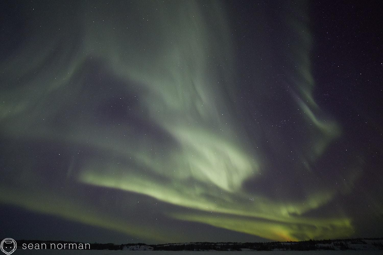 Yellowknife Aurora Guide - Northern Lights Chasing Tour Canada - 8.jpg