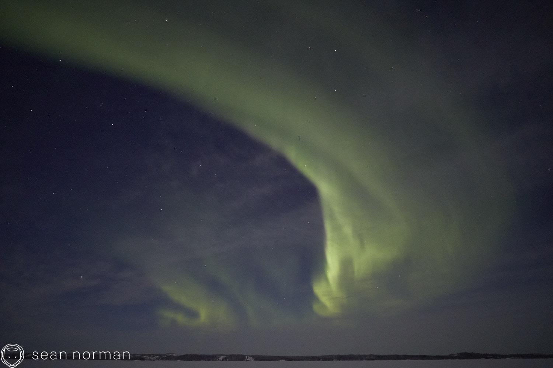 Yellowknife Aurora Guide - Northern Lights Chasing Tour Canada - 06.jpg