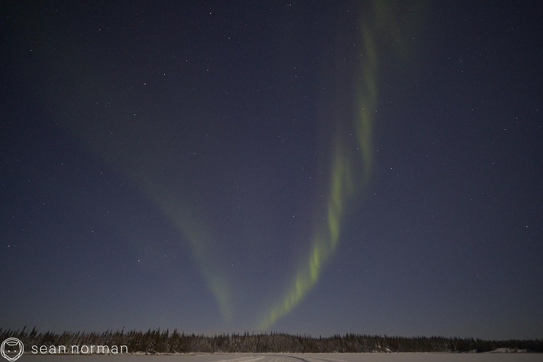 Yellowknife Aurora Guide - Northern Lights Chasing Tour Canada - 03.jpg