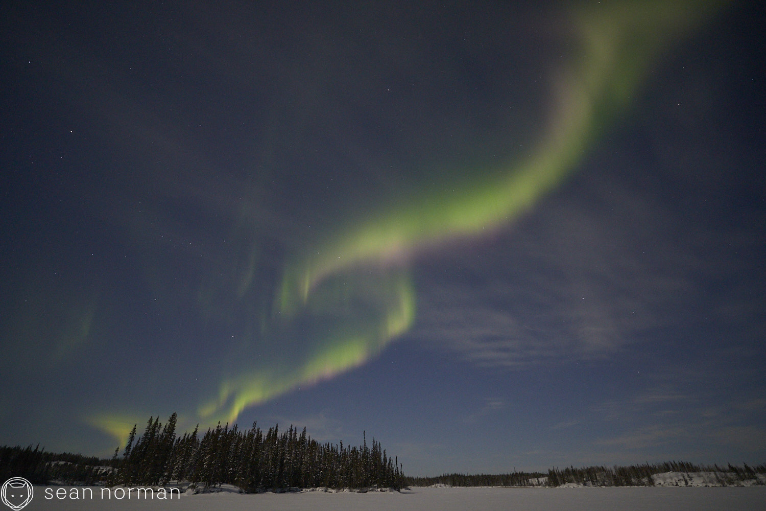 Yellowknife Aurora Guide - Northern Lights Chasing Tour Canada - 13.jpg