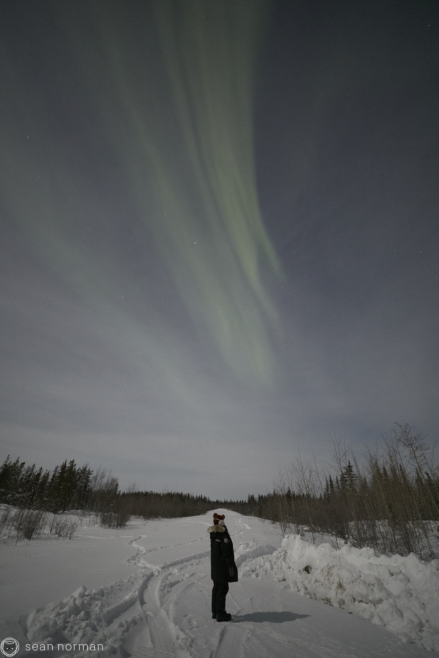 Yellowknife Aurora Guide - Northern Lights Chasing Tour Canada - 19.jpg