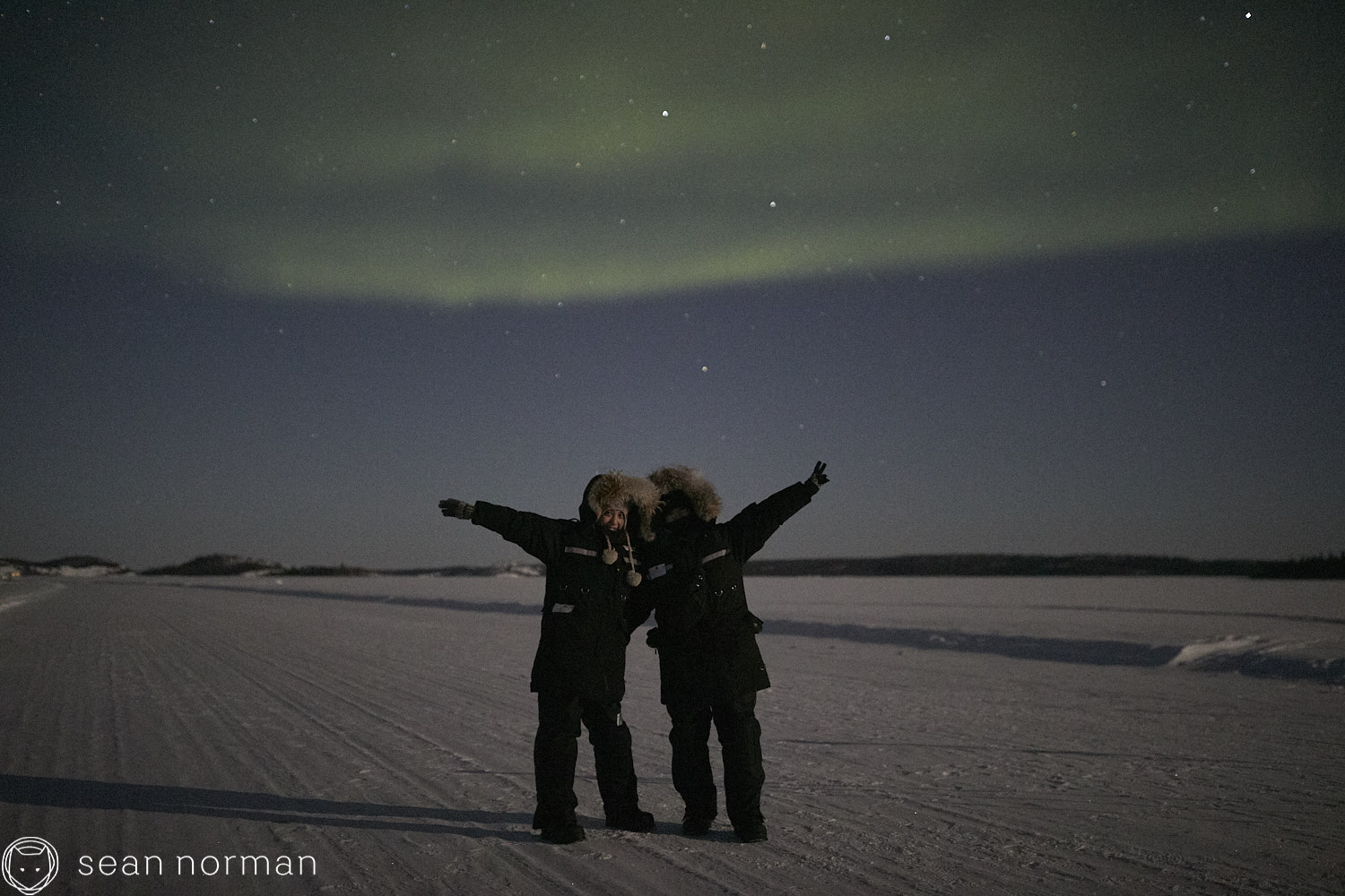 Yellowknife Aurora Guide - Northern Lights Chasing Tour Canada - 05.jpg