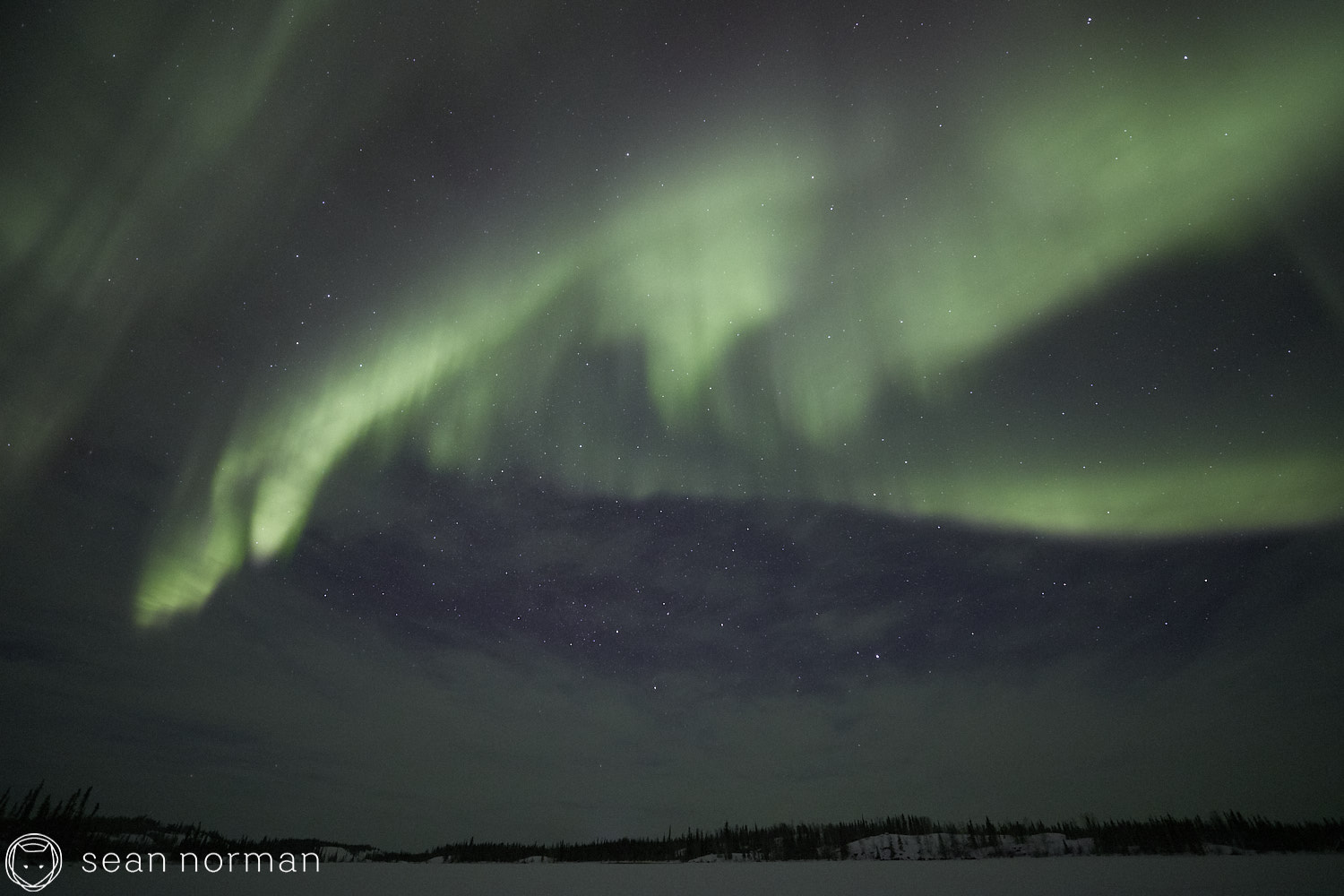 Yellowknife Aurora Guide - Northern Lights Chasing Tour Canada - 03.jpg