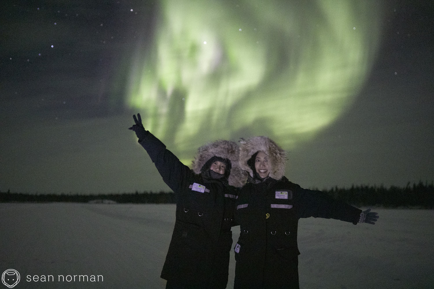 Yellowknife Aurora Guide - Northern Lights Chasing Tour Canada - 04.jpg