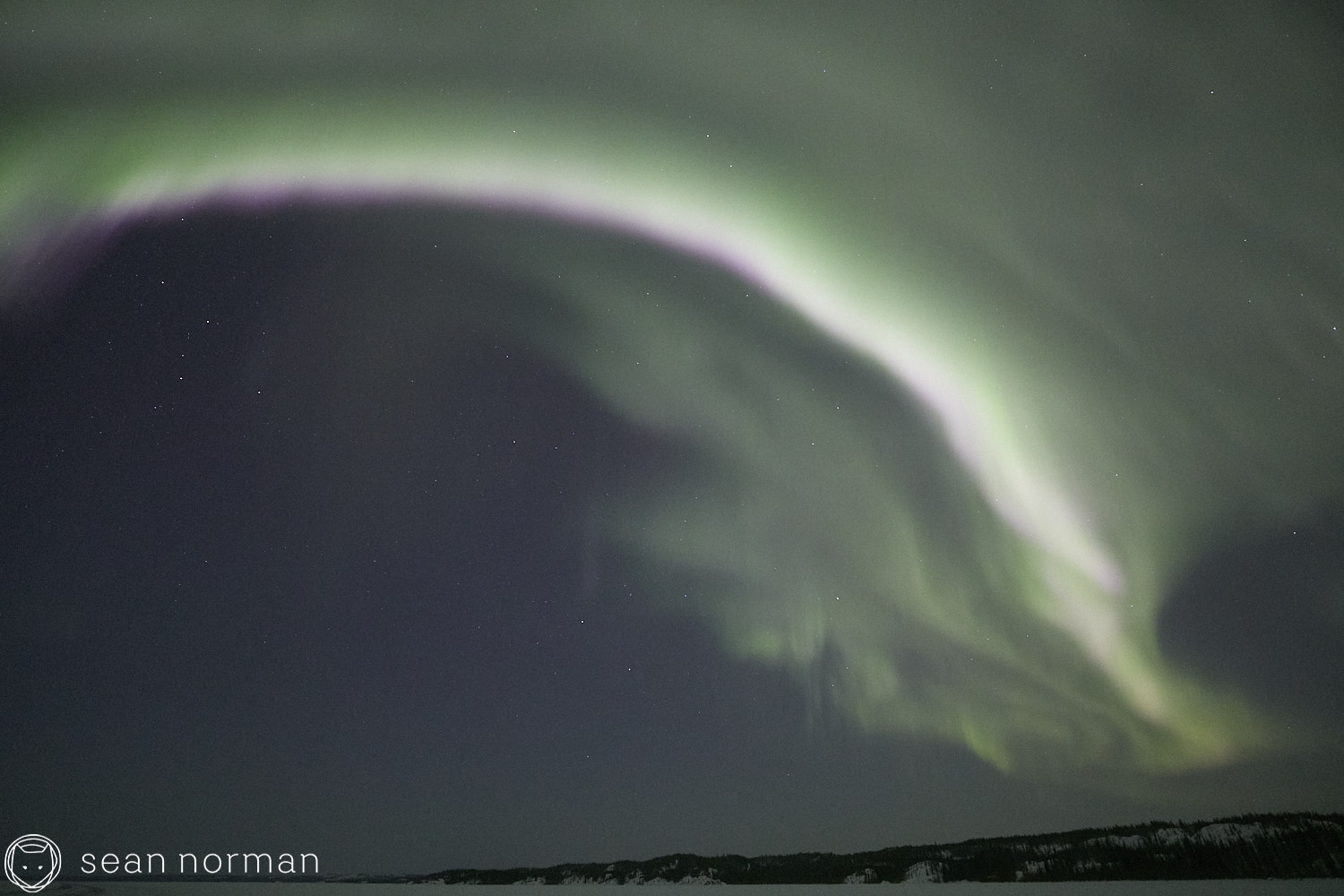Yellowknife Aurora Guide - Northern Lights Chasing Tour Canada - 07.jpg