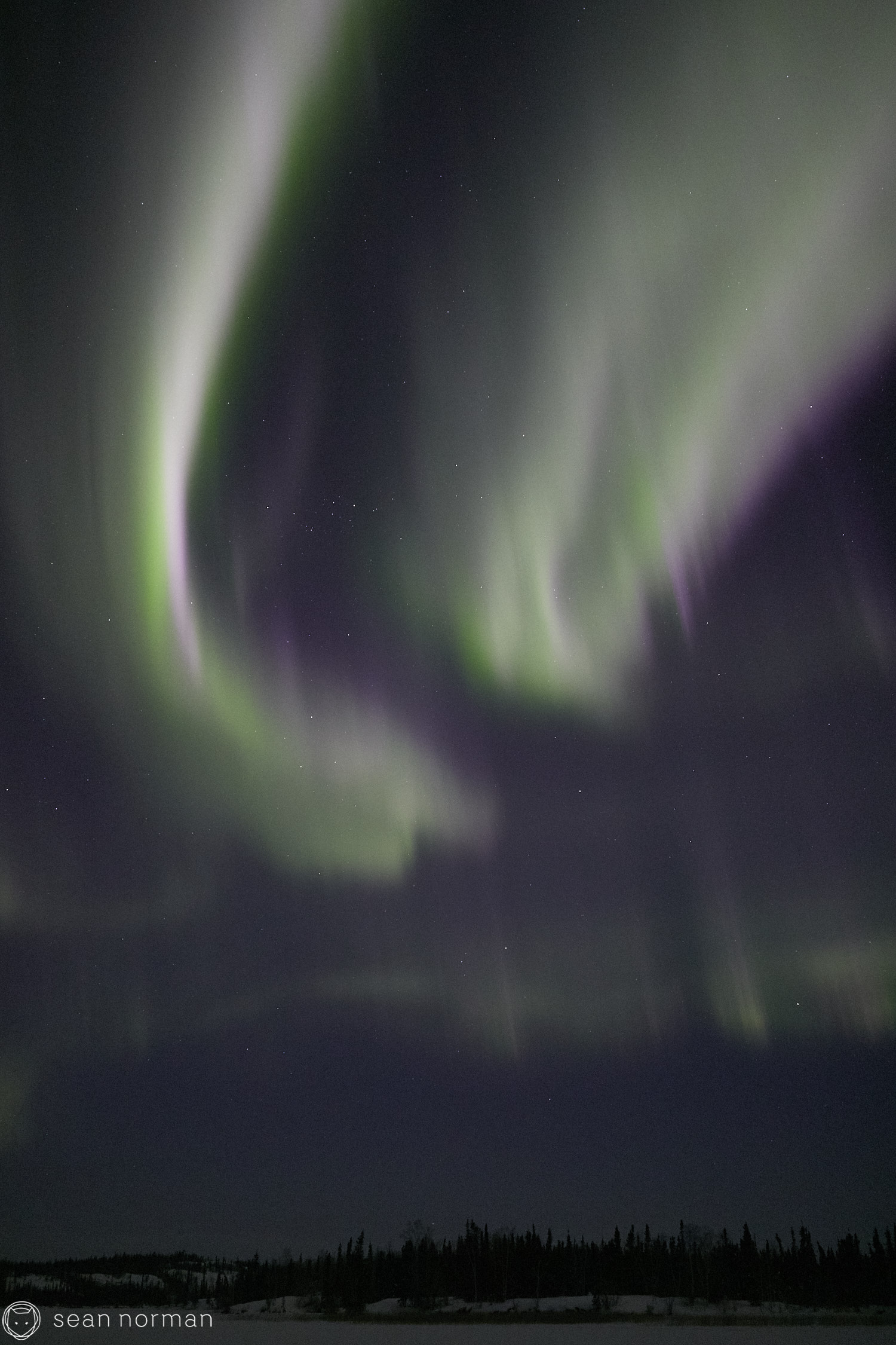 Yellowknife Aurora Tour Guide - Northern Light Photography - Aurora Chaser - 11.jpg