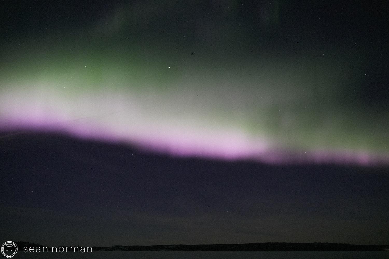 Yellowknife Aurora Tour Guide - Northern Light Photography - Aurora Chaser - 07.jpg