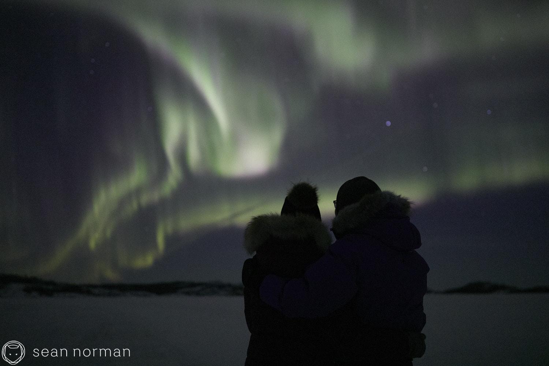 Yellowknife Aurora Tour Guide - Northern Light Photography - Aurora Chaser - 08.jpg