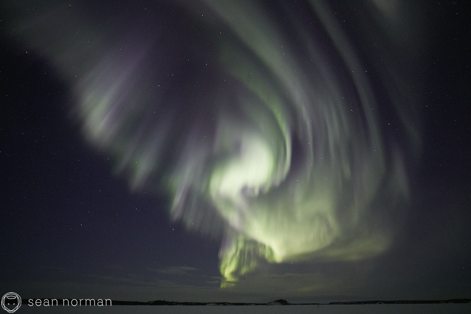 Yellowknife Aurora Tour Guide - Northern Light Photography - Aurora Chaser - 03.jpg