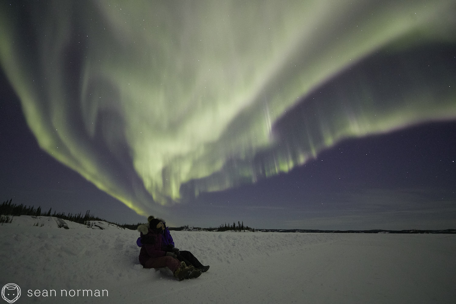 Yellowknife Aurora Tour Guide - Northern Light Photography - Aurora Chaser - 05.jpg