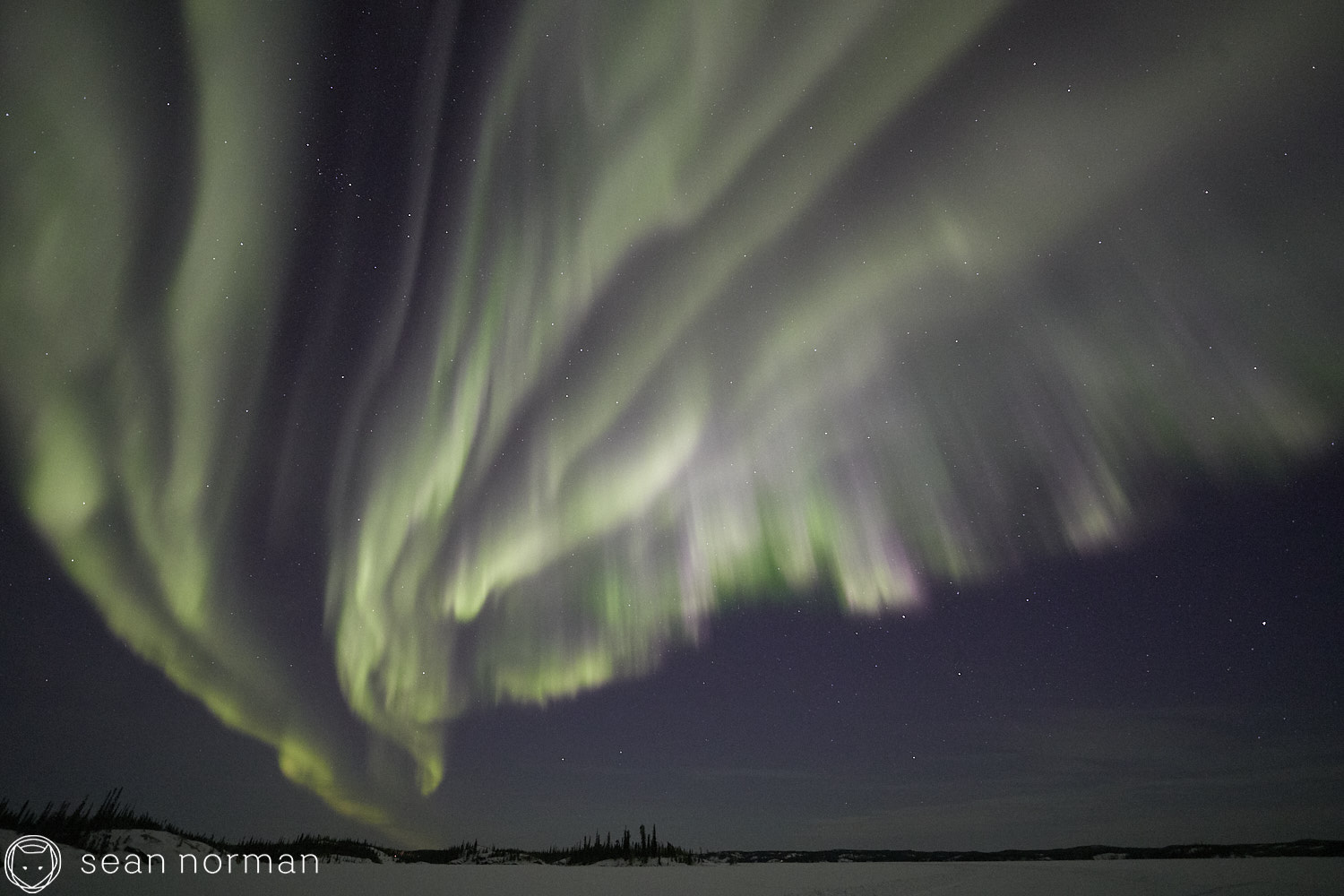 Yellowknife Aurora Tour Guide - Northern Light Photography - Aurora Chaser - 04.jpg
