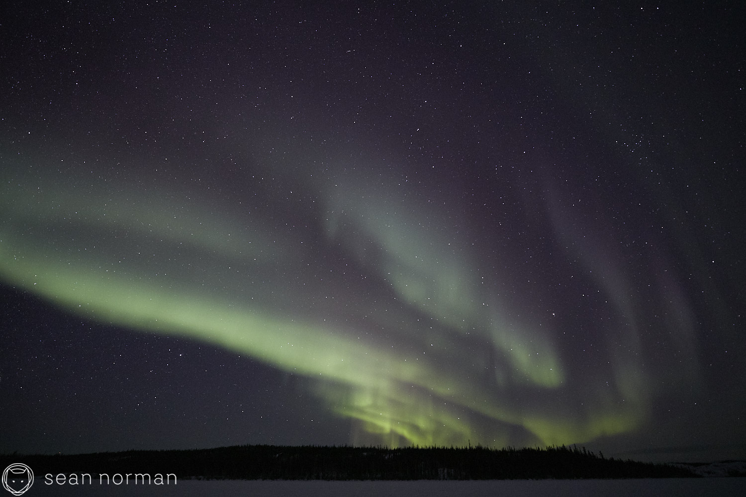 Yellowknife Aurora Tour Guide - Northern Light Photography - Aurora Chaser - 17.jpg
