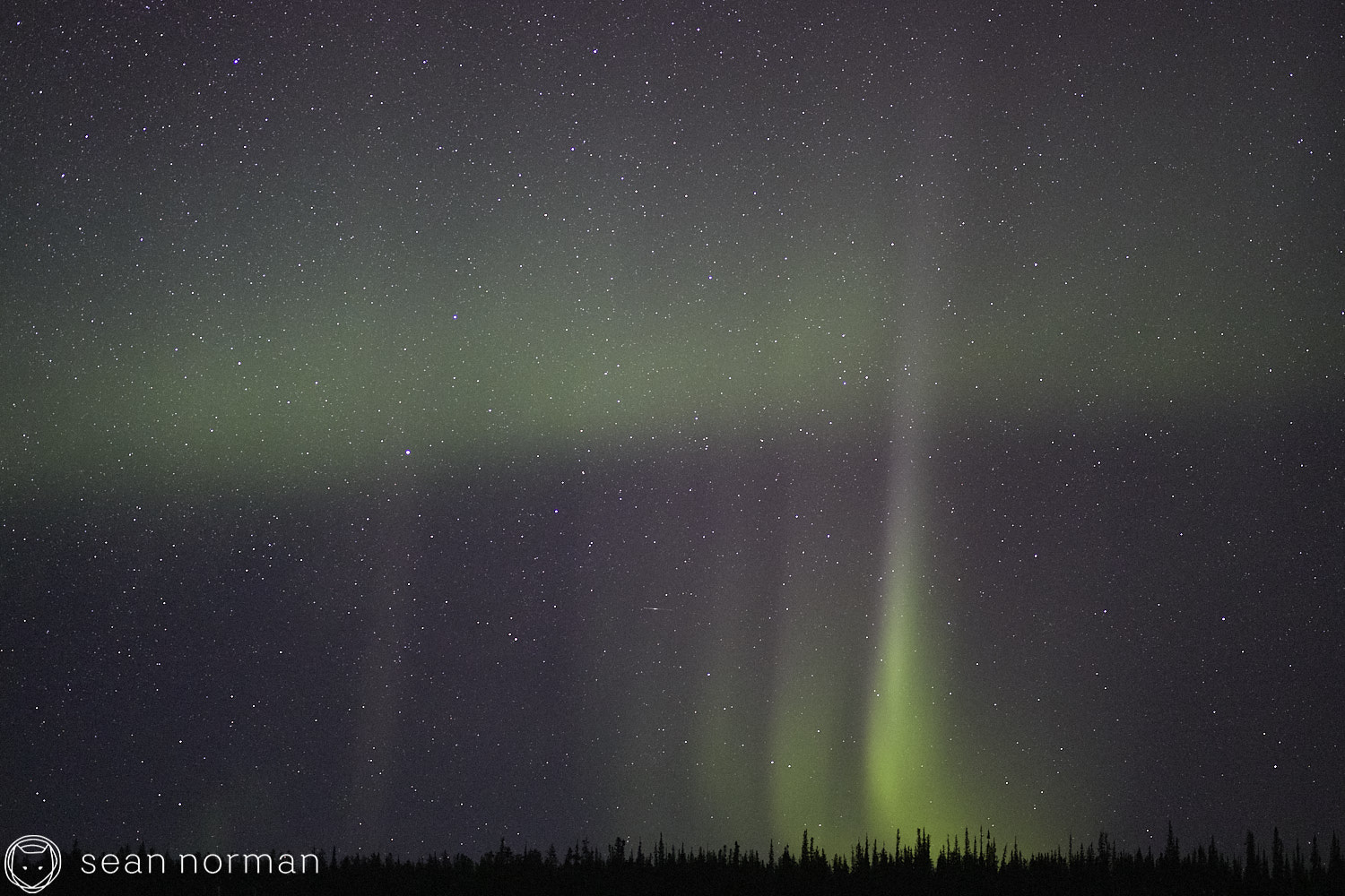 Yellowknife Aurora Tour Guide - Northern Light Photography - Aurora Chaser - 23.jpg