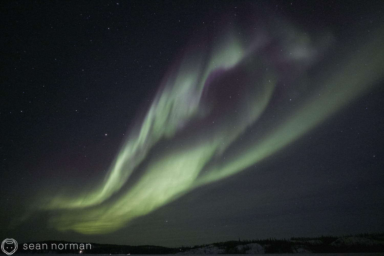 Yellowknife Aurora Tour Guide - Northern Light Photography - Aurora Chaser - 16.jpg