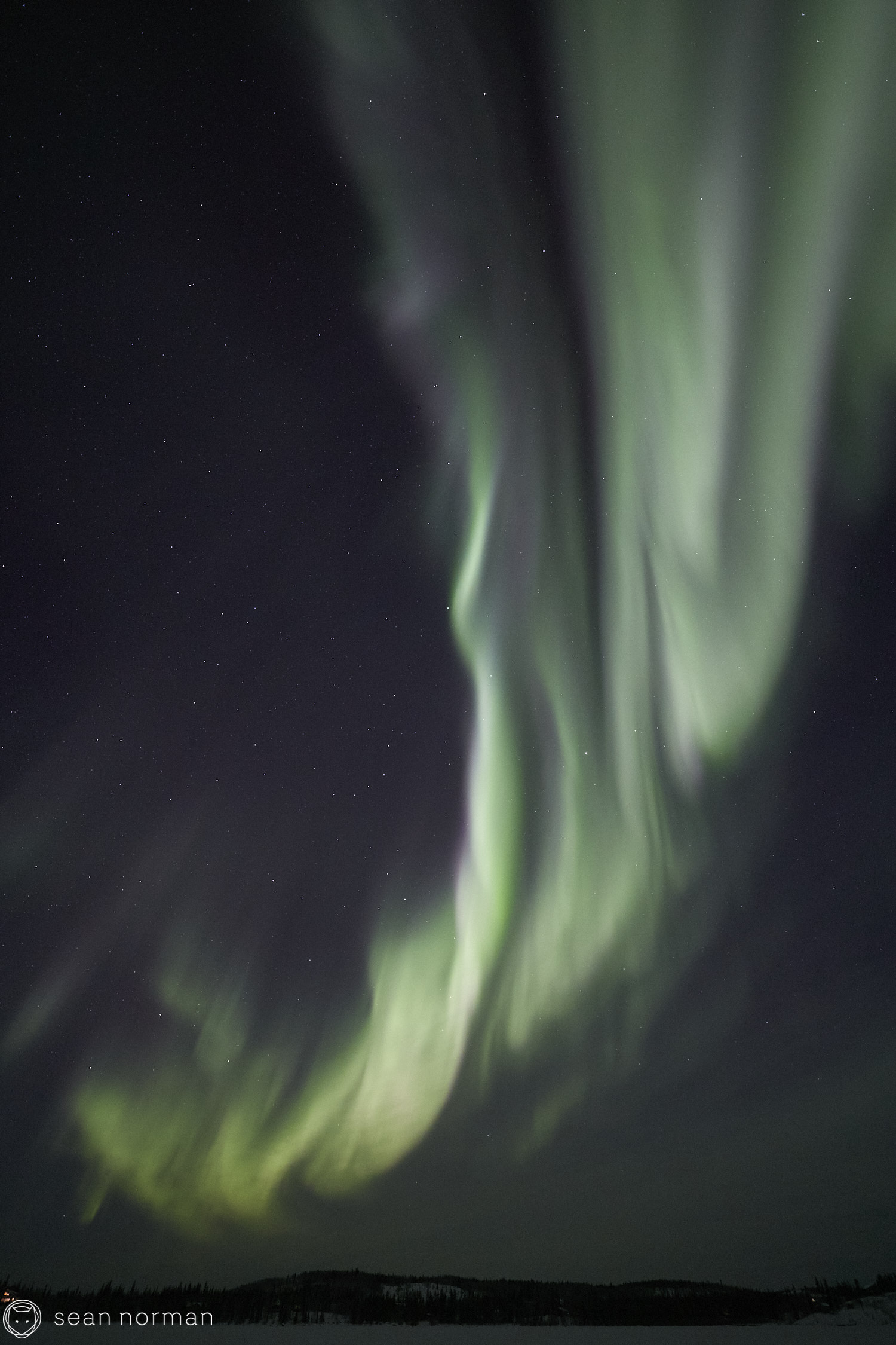 Yellowknife Aurora Tour Guide - Northern Light Photography - Aurora Chaser - 20.jpg